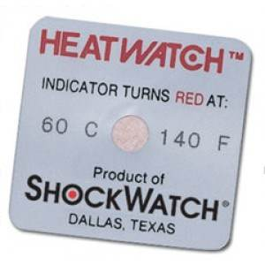 Heat Watch
